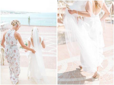 Zante wedding destination Greek island wedding 073(pp w480 h357)