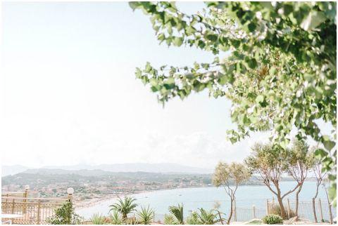 Zante wedding destination Greek island wedding 075(pp w480 h322)