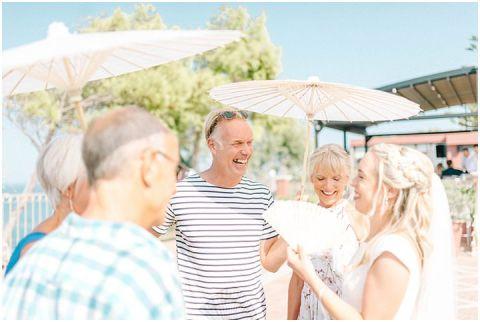Zante wedding destination Greek island wedding 076(pp w480 h322)