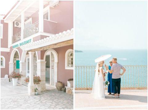 Zante wedding destination Greek island wedding 077(pp w480 h357)