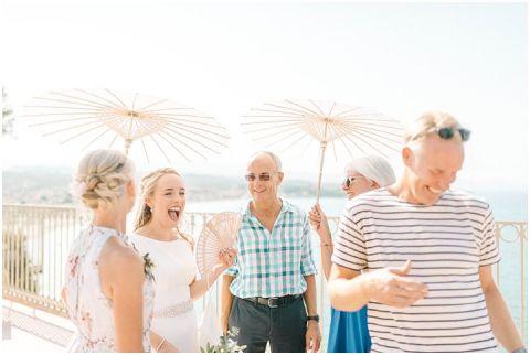 Zante wedding destination Greek island wedding 078(pp w480 h322)