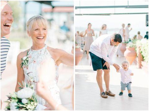 Zante wedding destination Greek island wedding 079(pp w480 h357)