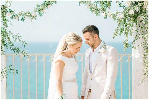 Zante wedding destination Greek island wedding 080(pp w480 h322)