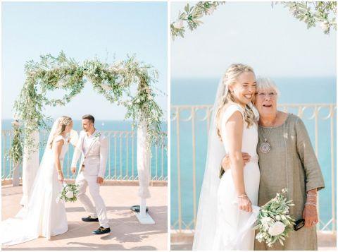 Zante wedding destination Greek island wedding 081(pp w480 h357)
