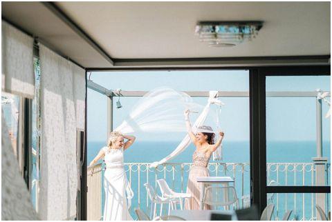 Zante wedding destination Greek island wedding 082(pp w480 h322)