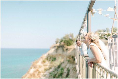 Zante wedding destination Greek island wedding 084(pp w480 h322)