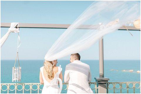 Zante wedding destination Greek island wedding 085(pp w480 h322)