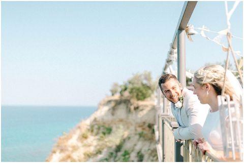 Zante wedding destination Greek island wedding 086(pp w480 h322)
