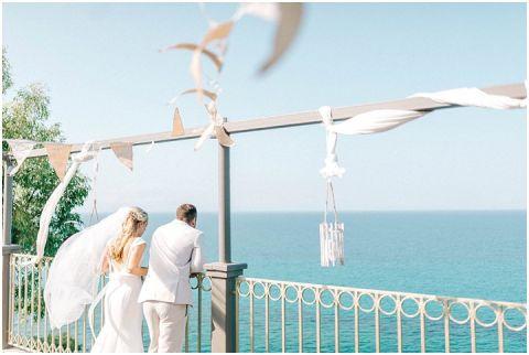 Zante wedding destination Greek island wedding 087(pp w480 h322)