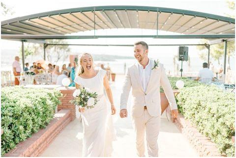 Zante wedding destination Greek island wedding 088(pp w480 h322)
