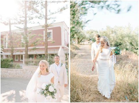 Zante wedding destination Greek island wedding 089(pp w480 h357)