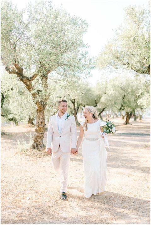 Zante wedding destination Greek island wedding 090(pp w480 h716)
