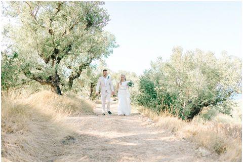 Zante wedding destination Greek island wedding 091(pp w480 h322)