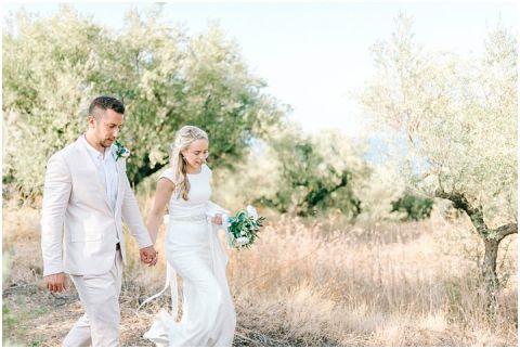 Zante wedding destination Greek island wedding 092(pp w480 h322)