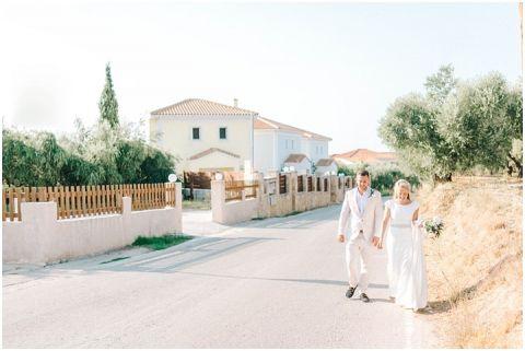 Zante wedding destination Greek island wedding 093(pp w480 h321)