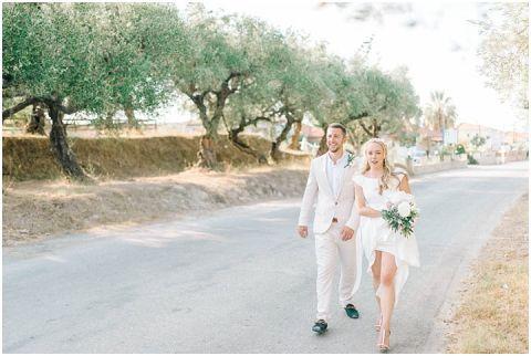 Zante wedding destination Greek island wedding 095(pp w480 h322)