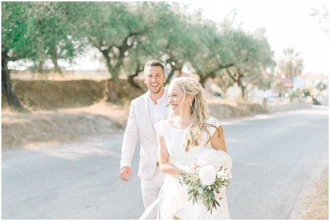 Zante wedding destination Greek island wedding 096(pp w480 h322)