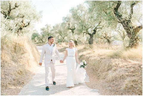Zante wedding destination Greek island wedding 097(pp w480 h322)