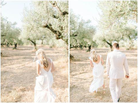 Zante wedding destination Greek island wedding 098(pp w480 h357)