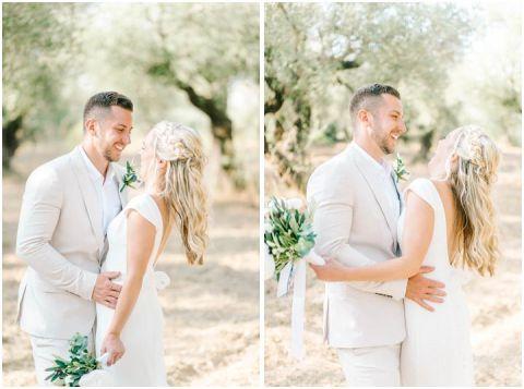 Zante wedding destination Greek island wedding 100(pp w480 h357)