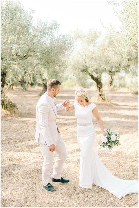 Zante wedding destination Greek island wedding 101(pp w480 h716)