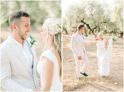 Zante wedding destination Greek island wedding 102(pp w480 h357)