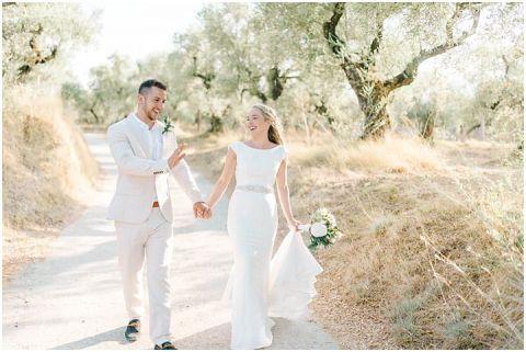 Zante wedding destination Greek island wedding 103(pp w480 h321)