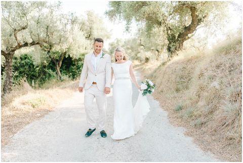Zante wedding destination Greek island wedding 104(pp w480 h322)