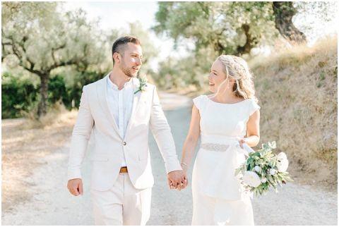 Zante wedding destination Greek island wedding 105(pp w480 h322)