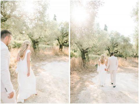 Zante wedding destination Greek island wedding 106(pp w480 h357)