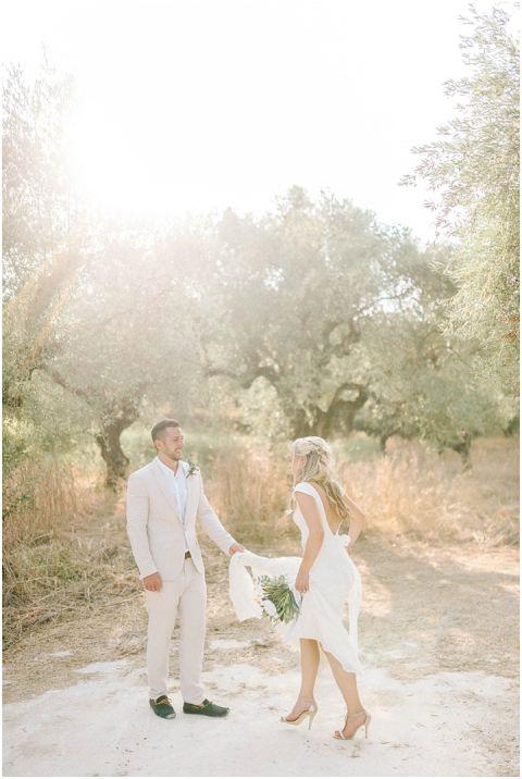 Zante wedding destination Greek island wedding 107(pp w480 h716)
