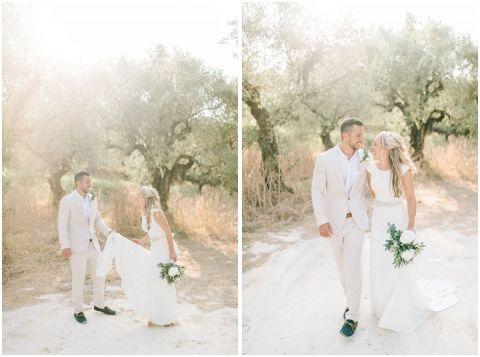 Zante wedding destination Greek island wedding 110(pp w480 h357)