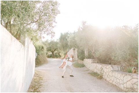 Zante wedding destination Greek island wedding 111(pp w480 h322)