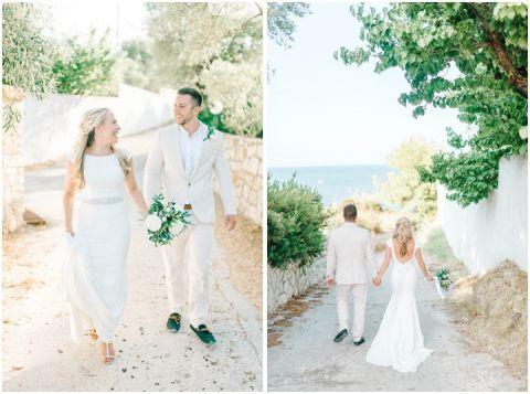 Zante wedding destination Greek island wedding 112(pp w480 h357)