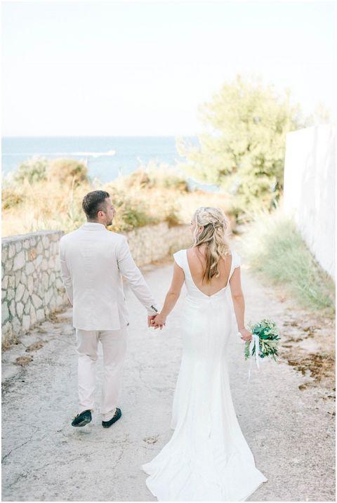 Zante wedding destination Greek island wedding 113(pp w480 h716)
