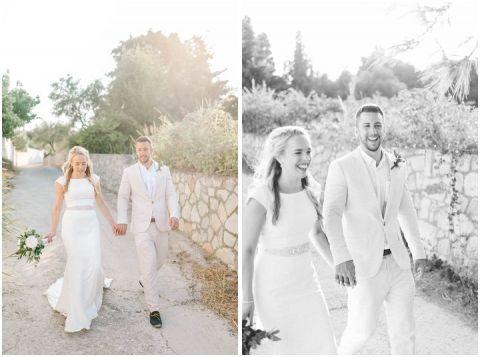 Zante wedding destination Greek island wedding 114(pp w480 h357)