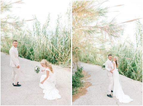 Zante wedding destination Greek island wedding 115(pp w480 h357)