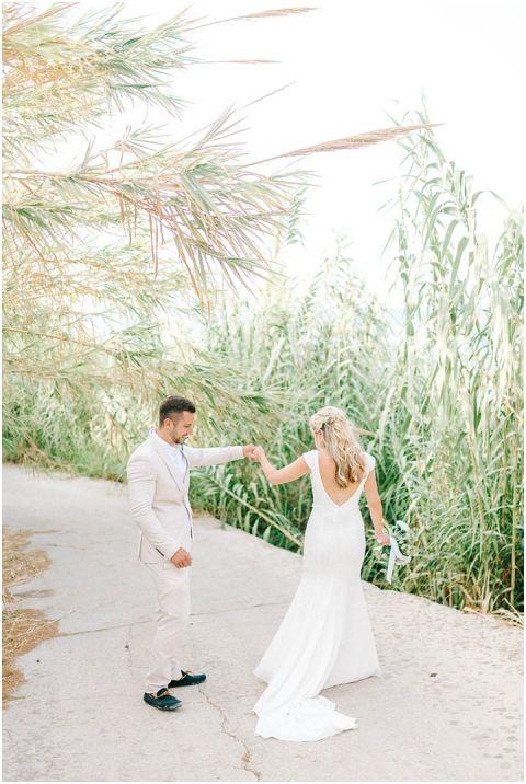 Zante wedding destination Greek island wedding 116(pp w480 h716)