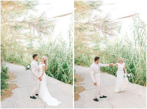 Zante wedding destination Greek island wedding 117(pp w480 h357)