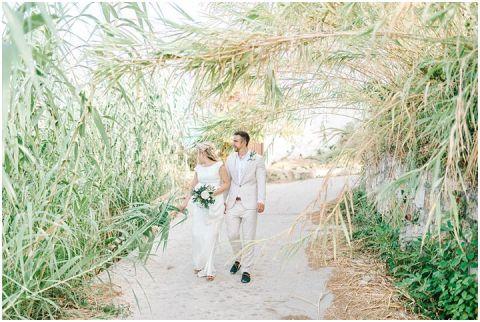 Zante wedding destination Greek island wedding 118(pp w480 h322)