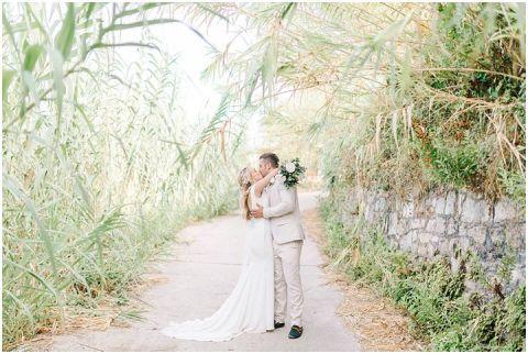 Zante wedding destination Greek island wedding 119(pp w480 h322)