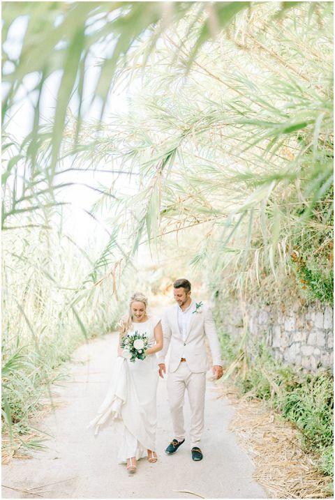 Zante wedding destination Greek island wedding 120(pp w480 h717)