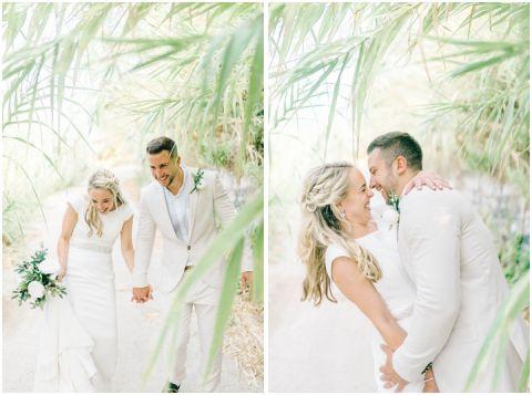Zante wedding destination Greek island wedding 121(pp w480 h357)