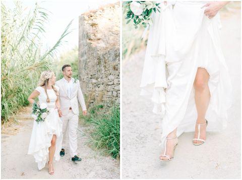 Zante wedding destination Greek island wedding 123(pp w480 h357)