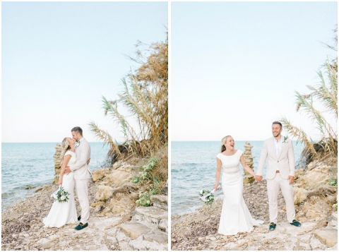 Zante wedding destination Greek island wedding 127(pp w480 h357)