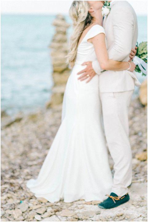 Zante wedding destination Greek island wedding 128(pp w480 h717)