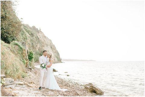 Zante wedding destination Greek island wedding 129(pp w480 h322)