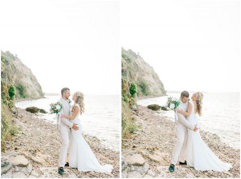 Zante wedding destination Greek island wedding 130(pp w480 h357)