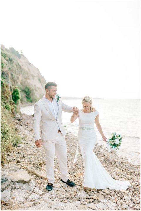 Zante wedding destination Greek island wedding 131(pp w480 h716)