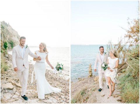 Zante wedding destination Greek island wedding 132(pp w480 h357)
